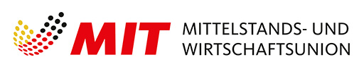 MIT Hannover Land